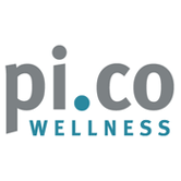 Top Team PI.CO Wellness