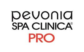 Pevonia SPA Clinica